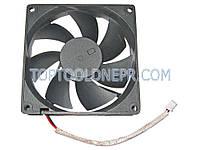 Кулер для сварки 24V, вентилятор охлаждения