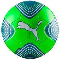 Мяч Puma Future heat ball green size 5 (8291402)