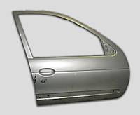 Дверь передняя правая Рено Меган  1  б/у