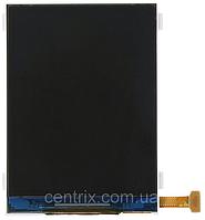 Дисплей (экран) для Nokia 150 (RM-1190), 216 Dual Sim (RM-1187, RM-1188)