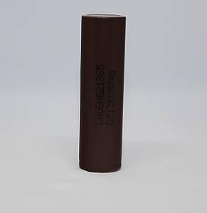 Аккумулятор LG HG2 3000mah 20А 18650 Шоколадка