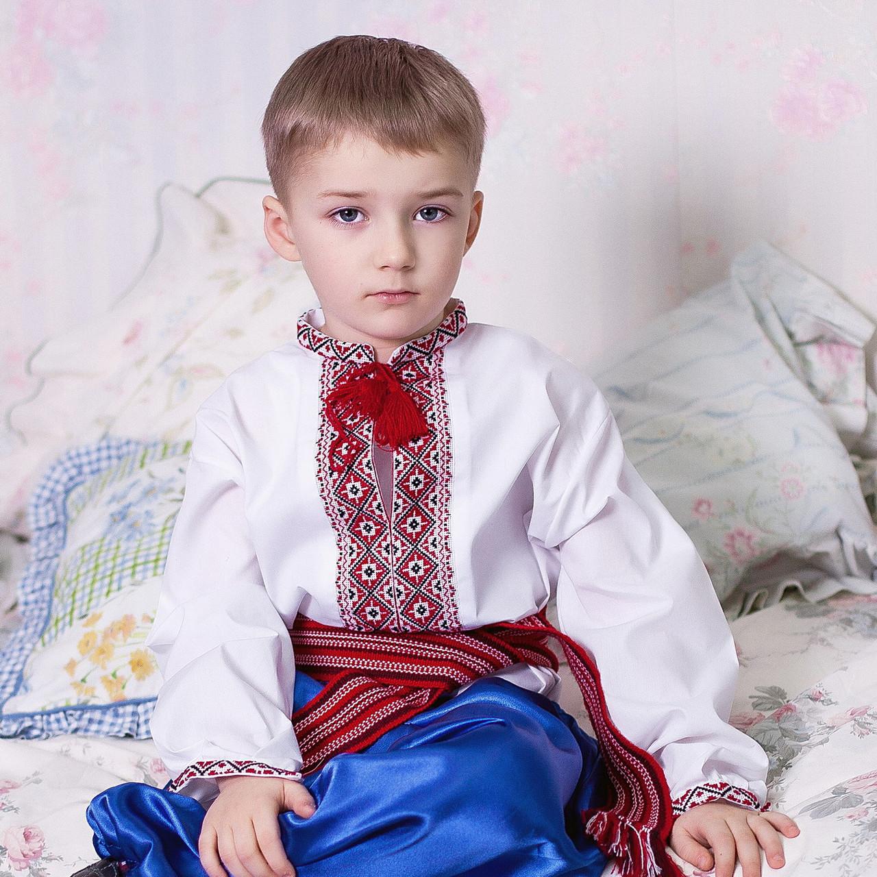 Айшвария Рай биография фильмы 36 фото
