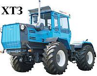 Т-150(Т-150Г), Т-156, ХТЗ-17221