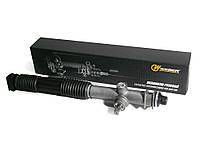 """Рулевая рейка ВАЗ 2108 """"WEBER"""" (SG2108-0012) без тяг"""