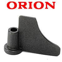 Лопатка для хлебопечки Orion