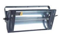 BIG Стробоскоп BIG BF-001 (1500DMX flasher)