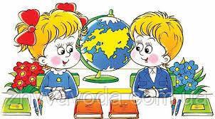 Доставка води в дитячі садочки, школу Бориспіль