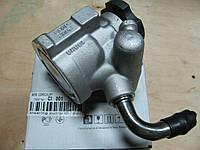 Насос гидроусилителя Citroen Berlingo 02-06, Jumper 94-02, Fiat Ducato 94-02, Peugeot Boxer 94-02