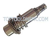 Ствол для перфоратора Bosch GBH 2-26 под съемный патрон