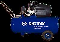 Компрессор 3HP KING TONY 799C1-100AA