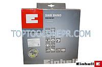 Пильное полотно для ленточной пилы Einhell Grey TC-SB 305, 2320x12,7 мм (4506158)