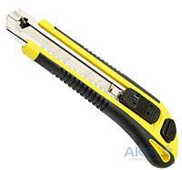 Канцелярский нож Pro'sKit DK-2039