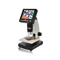 Микроскоп DigiMicro Lab 5.0