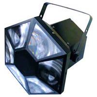 BIG Световой LED прибор BIG BM383