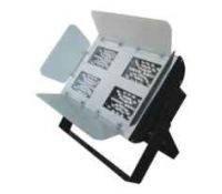 BIG LED прожектор BIG BM350B -ANGLE 48