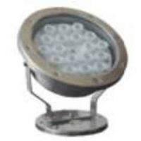 BIG LED архитектурный прожектор BIG UNDERSEA - подводный или уличный (24*1W)