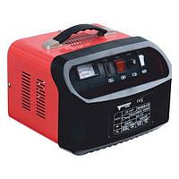 Зарядное устройство 110 Вт, 12/24В, 25-135 А*ч FORTE CB-15FP
