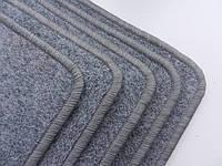 Коврик в примерочную серый 600 х 400 мм