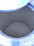 Емкость 1000 литров (вертикальная).., фото 6