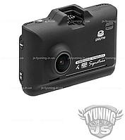 Комбинированное устройство Playme P570 SG