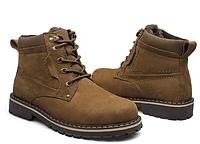 Мужские зимние ботинки. Модель 18161, фото 2