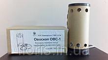 Овоскоп ОВС-1