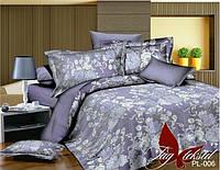 Комплект постельного белья с компаньоном PL006