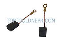 Угольная щетка Rebir TSM1-150 7х11 аналог