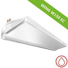 Тепловая завеса водяная Wing W150 EC