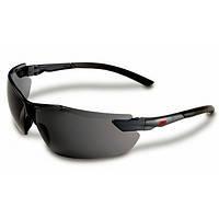 Открытые защитные очки 3M™ 2821