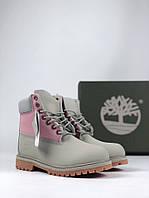 8eb27b4e Женские ботинки timberland в Украине. Сравнить цены, купить ...