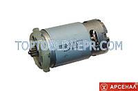 Двигатель для шуруповерта Craft CAS 12L, 12SL