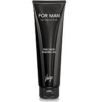 Vitality's For Man Precision Shaving Gel - Гель для гоління
