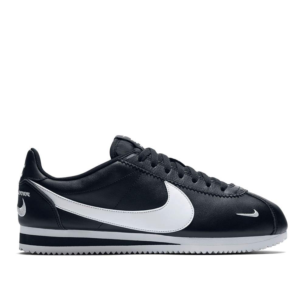 38ed0cad Оригинальные Кроссовки Nike Cortez Premium — в Категории