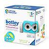 Игровой STEM-набор Робот BOTLEY Learning Resources LER2935