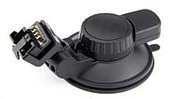 Крепление, крепеж, держатель для видеорегистратора на 4 контакта  4 pin для G90, GS90A, GS90C