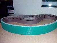 Лента на Гриндер керамическая CS 910 Y ACT Klingspor 50х1200 мм. р60