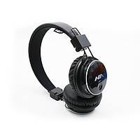 Безпровідні Bluetooth навушники ATLANFA AT-7611a + FM   microSD   3.5mm b37dc49954a09
