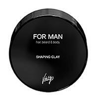 Vitality's For Man Shaping Clay - Глина для моделирования
