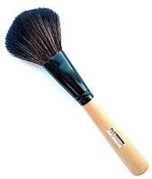 Кисть для макияжа натуральная Relouis