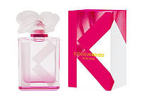 Kenzo Couleur Kenzo Rose-Pink 100ml
