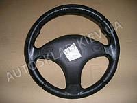 """Рулевое колесо ВАЗ 2106, Сызрань """"Вираж-Люкс"""""""
