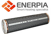 Инфракрасная плёнка Enerpia EP-310