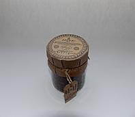 Скраб Сахарный Кофе-кокос 200 г