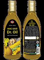 Масло Микс  Dr.Oil 0,250 л (Агросельпром)