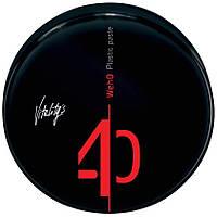 Vitality's We-Ho Plastic Paste - Паста для придания матового эффекта волосам сильной фиксации