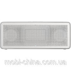 Портативная акустика Xiaomi Bluetooth Speaker Basic 2 white , фото 2