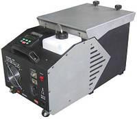 DJ Power Генератор низкого дыма DJ Power ICE BOX-1500