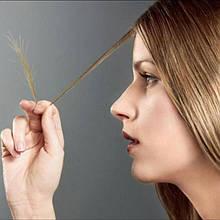 Кристаллы для волос