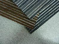 Ремонт грязезащитных решеток
